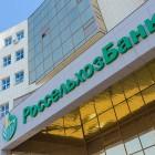 Сумма кредитов «Россельхозбанка» на развитие производства в Пензенской области составила более 17,7 миллиардов рублей